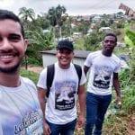II Encontro de seminaristas 4