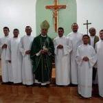 Seminaristas em missão 4